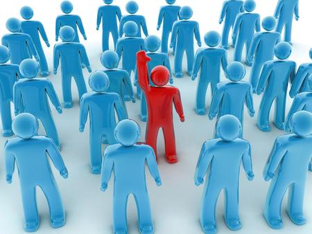 "Www.theeiexperience.com. Did you know? www.theeiexperience.com In this ever changing complex world our ""people"" skills are more important than ever before."