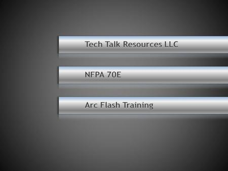 Arc Flash Boundary Qualified Persons, Safe Approach Distance. Determine the arc flash boundary and, if the boundary is to be crossed, appropriate arc-rated.