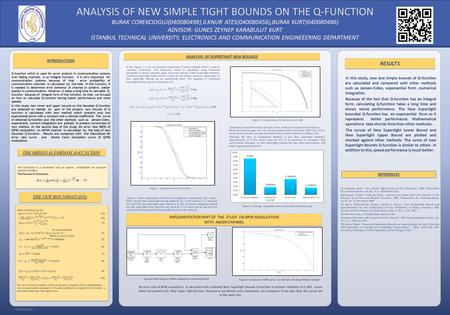 RESEARCH POSTER PRESENTATION DESIGN © 2012 www.PosterPresentations.com QUICK DESIGN GUIDE (--THIS SECTION DOES NOT PRINT--) This PowerPoint 2007 template.