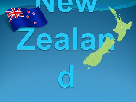 All about new zealand primary five and six ppt video online download new zealand lies in the pacific ocean 1900 km south east of its nearest toneelgroepblik Choice Image