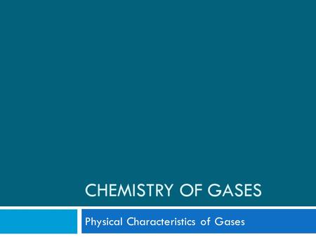properties of gases chem labpaq Labpaq chemistry answer keypdf free pdf download  chem 238 – final exam answer key page 2 of 8 4  metallic bonding and properties of.