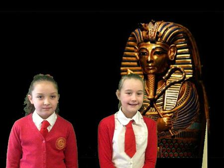 By Ashleigh Abbott And Isobelle Ackroyd How to Mummify? Why did they Mummify? Sarcophagus Ancient mummies.
