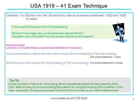 how successful was the new deal Get an answer for 'was the new deal successful or not' and find homework help for other history questions at enotes.