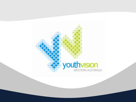 Youth Vision WA YVWA is a relational Youth Ministry Network that seeks to champion and resource local Youth Ministries in Churches Of Christ in WA. YVWA.