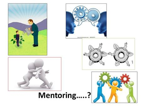 Mentoring…..?. Collaboration…? TELL PROJECT Teacher Effectiveness for Language Learning