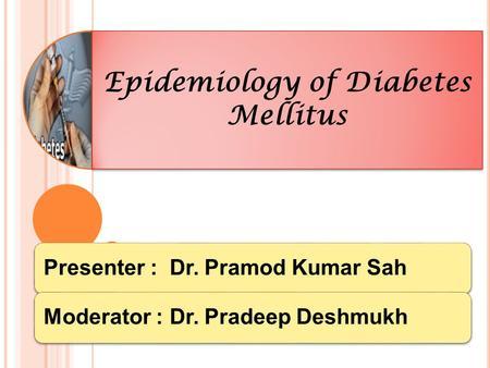 Ada guidelines for gestational diabetes 2011