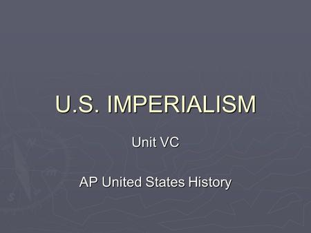 compare and contrast imperialism on india Responses to european imperialism by 1858, india was ruled by the british parliament in london and administered by a tiny all white civil service in india.