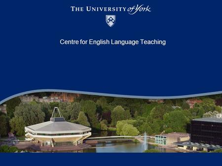 Centre for English Language Teaching. CELT'S CONTRIBUTION TO RACE EQUALITY INTERCULTURAL UNDERSTANDING INTERCULTURAL COMMUNICATIVE COMPETENCE ENDEAVOURS.