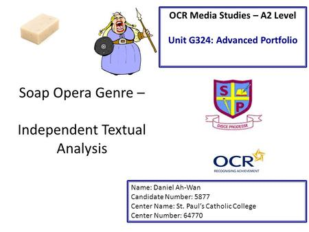 textual analysis and genres This chapter reports on a research program that investigates language and text  from a rhetorical point of view by rhetorical, we mean an approach that features.