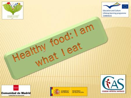 NUTRITION : is the incorporation of food,relative to body´s dietary needs. We consider a good nutrition if it is a sufficient and balanced diet combined.