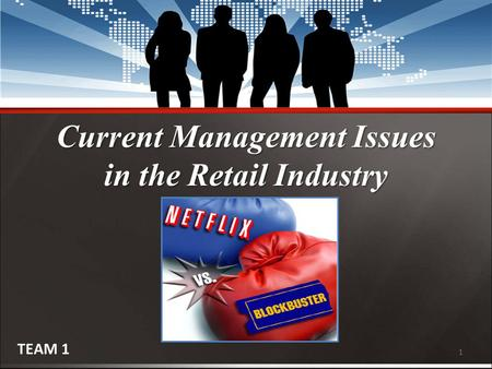 netflix management of innovation case Netflixchosetooutcompeterivalsonthebasisofdifferentiationbyofferingawider productselection,valuedaddedservicesandattractivestylingtheyalsoutilize.