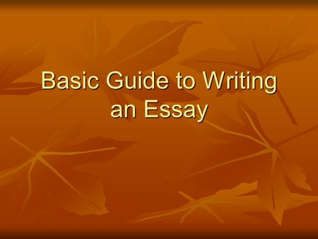 the basic structure of an essay has 5 pages 1 outline structure for literary analysis essay i catchy title ii paragraph 1: introduction (use hatmat) a hook b author c title d main characters.