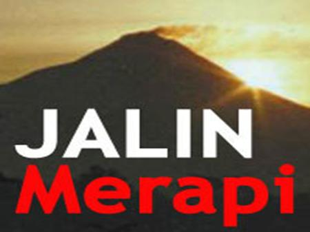 MERAPI VOLCANO – CENTRAL JAVA, INDONESIA Indonesia has 129 active volcanoes. Merapi is one of the most active volcano in the world located in the center.