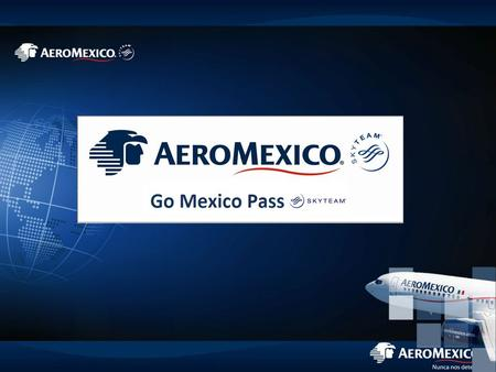 All related information of Go Mexico Pass, is available in SKYTEAM.BIZ  RULE APPLICATION AND.