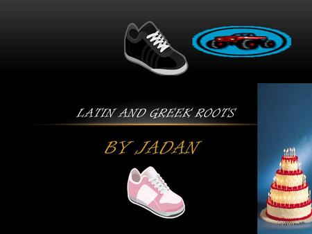 BY JADAN LATIN AND GREEK ROOTS. PHONE SOUND TELEPHONE I USE A TELEPHONE.