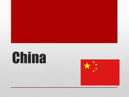 China. Great Leap Forward The attempt by the People's Republic of China in 1959--60 to solve the country's economic problems by labor-intensive industrialization.