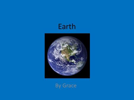 Earth By Grace. Did you know that the distance from the earth to the sun is 93,000,000 miles? If you chose to take a trip to the sun it would take about.