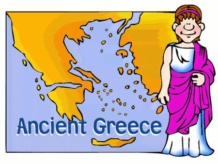 Minoans, Mycenaeans, and Phoenicians The three cultures that influenced the development of Greek civilization.