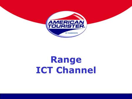 1 Range ICT Channel. 2 ICT CHANNEL Business offer A84Cronus A87Telesto A93 Entry 256AT Computer Cases A22AT Business A89AT Business II A23Comfort III.
