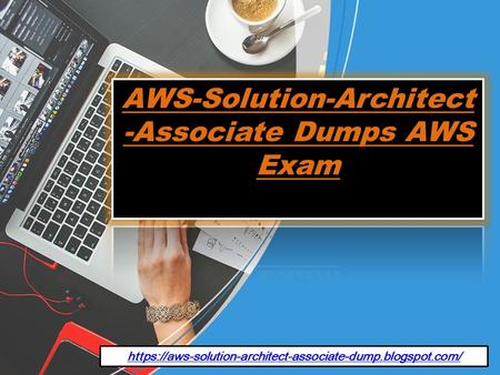 AWS Exam PDF | Free AWS Questions Answers | Dumps4Download