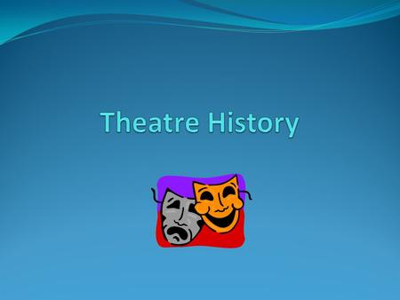 an introduction to the history of the greek golden age An introduction to the ancient world  pericles and the golden age of athens g p  a history of the classical greek world:.