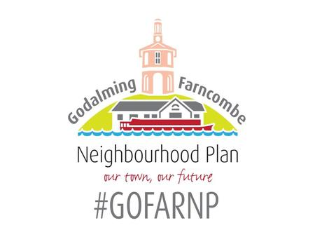 Neighbourhood Planning in Godalming & Farncombe 23 rd January 2014.