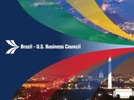 OPPORTUNITIES AND RISKS IN BRAZILIAN OIL & GAS By Rafael Lourenço Manager, Oil & Gas Working Group May 16, 2012.