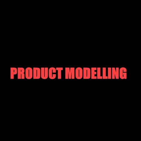 PRODUCT MODELLING. Eastman C (1999). Building Product Models, CRC Press, Boca Raton Smithers T (1989). AI-based design versus geometry-based design or.