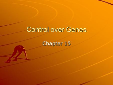 Control over Genes Chapter 15. Skin Cancer Basal Cell Carcinoma Squamous Cell Carcinoma Malignant Melanoma.