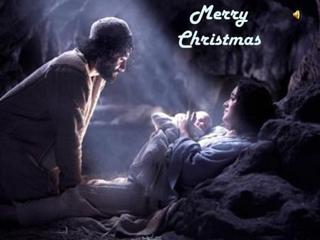 Merry Christmas. That the light of Jesus' Christmas fills the peace hearts, love and fraternity so that the year of 2010 is of life abundantly and all.