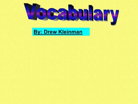 By: Drew Kleinman. Definition A raised platform. Synonym Podium, ambo, and rostrum Used At last I make it to the foot of the dais. Antonym N.A. Definition.