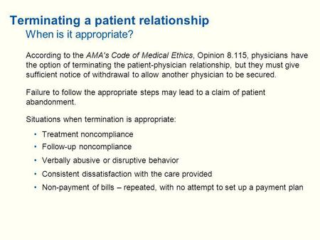 pt relationship codes for health