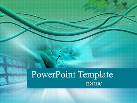 PowerPoint Template name. Contents:enter you text Text:enter you text Add your title in here Text:enter you text Add your title in here Text:enter you.