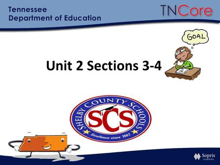 Unit 2 Sections 3-4. Review Example Instructional Sequence for Phonics, Word Analysis, and Spelling Phoneme-Grapheme Correspondences, Syllable Patterns,
