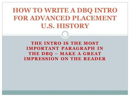 dbq essay new england vs. chesapeake Dbq on differences between new england and chesapeake area essay 752 words | 4 pages these english colonists immigrated to the new world for either economic prosperity or religious freedom.