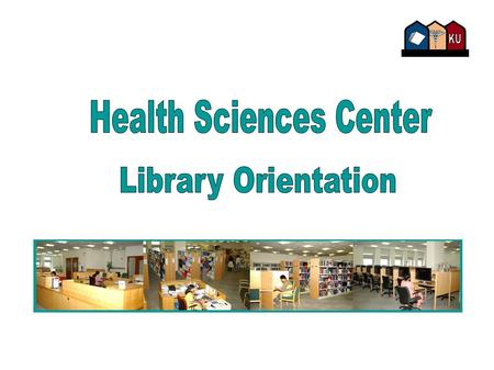 2  HSCL Function  HSCL Working Hours  Library Membership  HSCL Layout  HSCL Resources  Library Etiquette  Library Tour HSC Library.