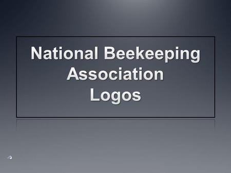 California State Beekeepers Association Connecticut Beekeepers Association.