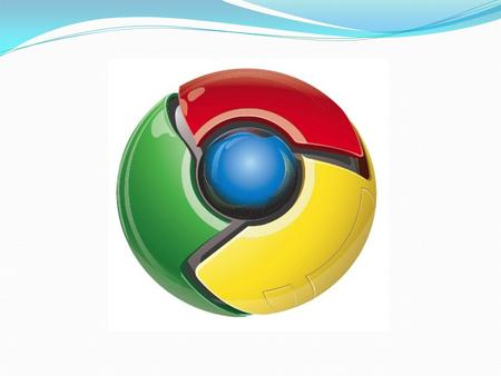 """Official"" binary from Google Supported by Google Google branding Automatic updates Browser used in Google Chrome OS Code released under BSD license as."