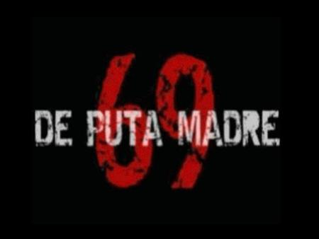 CREATION De Puta Madre was created by Columbian drug dealer Ilan Fernardez, arrested in 1991 His first designs were T-shirts with felt penned slogans.