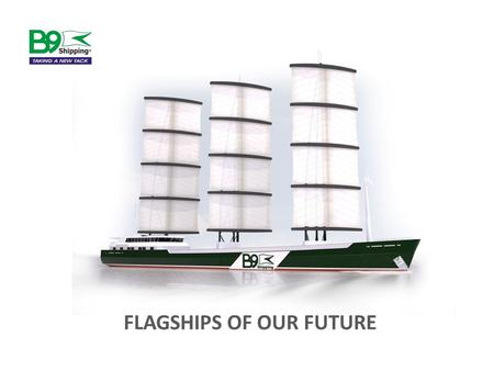 FLAGSHIPS OF OUR FUTURE. Environmental Entrepreneurs active in Project Development, Design, Funding, Build, Own, Operation & Maintenance of… Onshore windfarms.