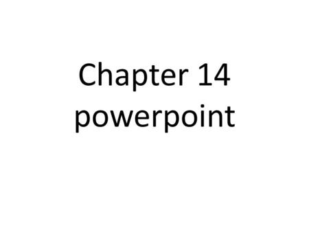 Chapter 14 powerpoint WHATDUNIT? The Great Depression Mystery THE AMERICAN ECONOMY WENT FROM UNPRECENTED PROSPERITY IN THE 1920s TO UNPRECIDENTED MISERY.