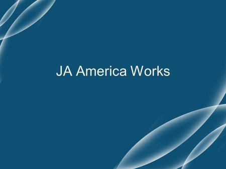 JA America Works. Introductions Session 1 Emigration Leaving one country to settle in another. (Emigration = Exit) Immigration Settling in a country.