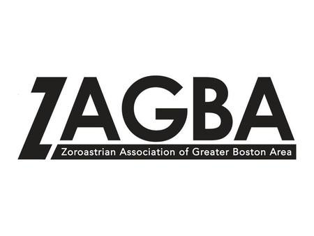 ZAGBA Pulse Survey Results 10 Questions on Pulse Survey See answers and feedback next…