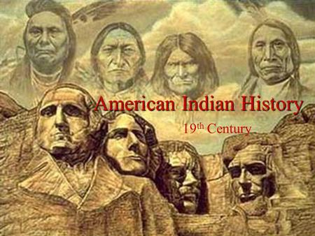 native history essay Native american policies in the united native american history this example native american policies in the united states and canada essay is published.