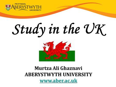 Study in the UK. UK Life & Culture Society – diverse, cosmopolitan, accepting, polite & punctual Traditions – embrace new customs & celebrations (Christmas,