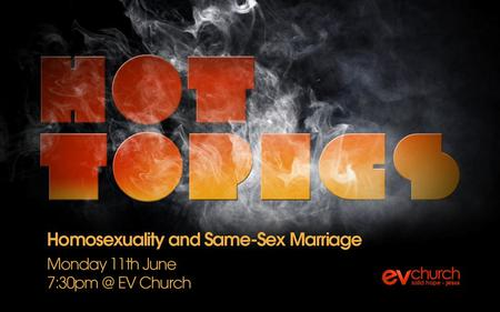 Four sets of passages Sodom: Gen 19 & Gibeah: Judges 19 Levitical texts – 18, 20 Romans 1 Lists of sins – 1 Cor 6; 1 Tim 1.
