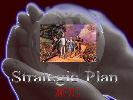 Strategy One Provide needs-based, relevant, quality programs, training, and services to individuals and businesses that compete in a global economy.