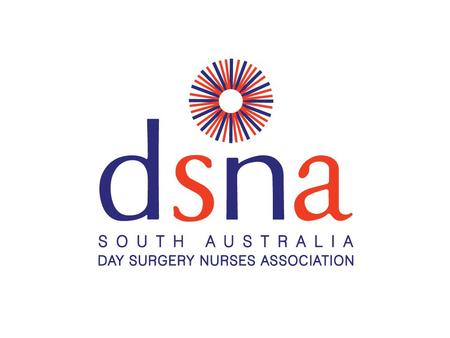 Welcome to the 2012 DSNA SA AGM 1. Present:Apologies: 3.DSNASA AGM 2011 minutes: 4.Moved:Seconded:Accepted: 5.Correspondence: 6.President's Report: Christine.
