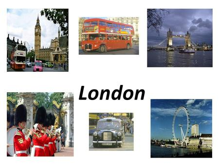 London. River Thames Trafalgar Square Hamleys.