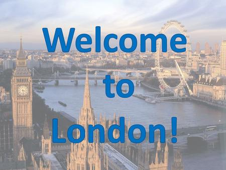 1.London is the capital of… а) Scotlandc) America 2. London is situated on the river… а) Volgac) Severn 3. The heart of London is… а) Westminsterb)